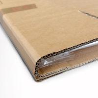 emballage cartonné