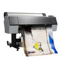 imprimante epson qualité