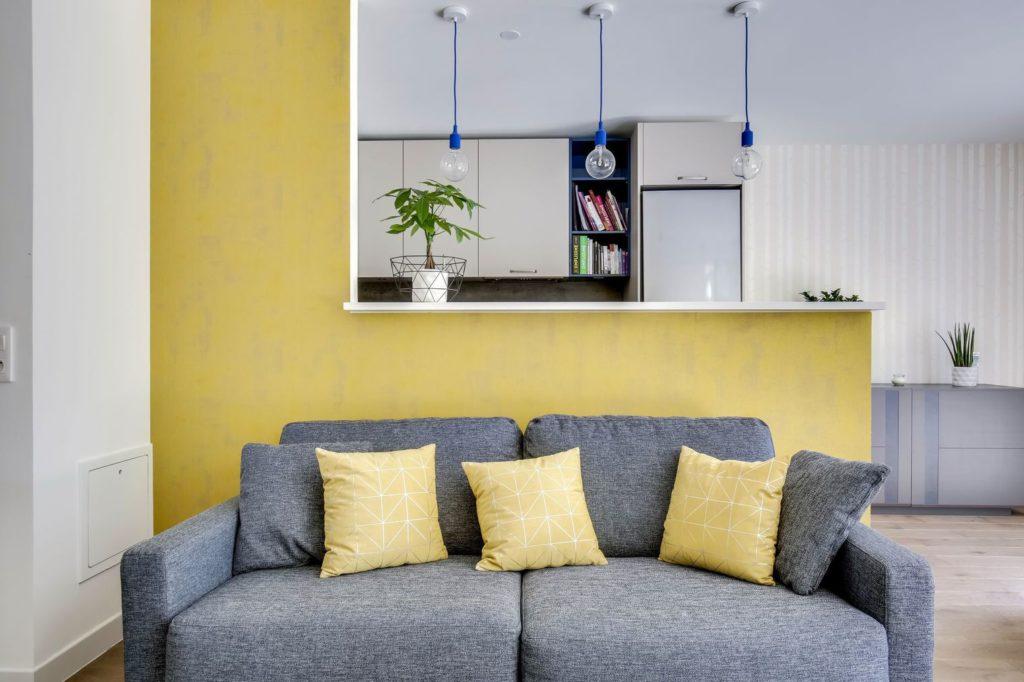 les tendances d co ne pas manquer pour 2018 la baleine graphique. Black Bedroom Furniture Sets. Home Design Ideas