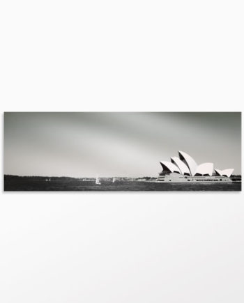 Photo panoramique Sydney
