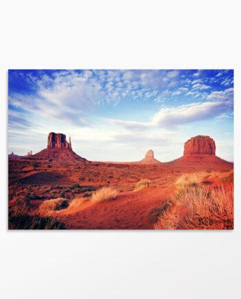 Tableau Grand Canyon – Arizona